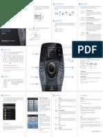 Space Pilot Pro.pdf