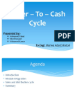 ordertocashcycle-100303200104-phpapp02