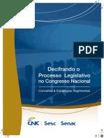 Decifrando o Processo Legislativo.pdf