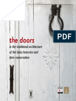 The-doors-in-the-traditional-architecture-of-the-Boka-Kotorska-and-their-conservation.pdf