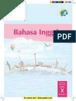 Buku Bahasa Inggris kelas 10 semester 1.pdf