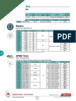 Priceguide Section 5 2015