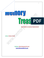 MemoryTreasurebyKrishanChahal.pdf