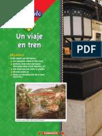 Buen Viaje 2 Capítulo 1 Un viaje en tren.pdf