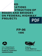STANDARD SPECIFICATIONS FOR CONSTRUCTION OF ROADS AND BRIDGES ON FEDERAL HIGHWAY PROJECTS FP 96.pdf