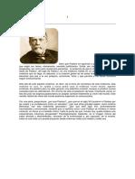 Acabar Con Pasteur