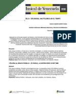 Gloria-al-Bravo-Pueblo-un-enigma.-Ignacio-Barreto.pdf