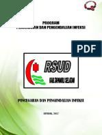 Cover Pokja (1)