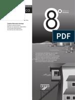 MATSM16G8B (2).pdf
