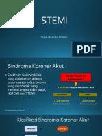 KP 2.5.2.3 - STEMI.pptx