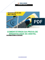 comentarios-anatel-arquivo.pdf