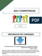 Liderazgo y competencias 2017.pptx
