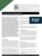 Proc of ICE-Bridge Eng Vol 162 Issue 3 Sep 2011 127-135