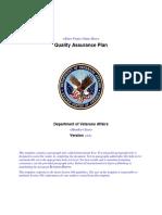 quality_assurance_plan_template.docx