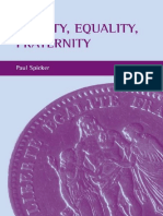 Liberty, Equality, Fraternity(BookFi)