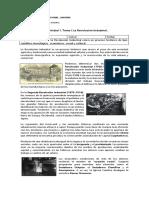 rev industrial.pdf