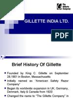 GILLETTE_Finalllll