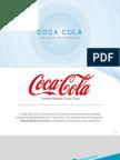Coca Cola Rural Marketing Strategy