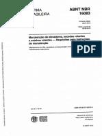 ABNT NBR 16083 de 30_07_2012.pdf