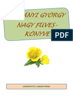 bulanyi_gyorgy_nagy_fuveskonyve.pdf