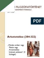 OKORI_FILOZOFIATOERTENET_Arisztotelesz.pptx