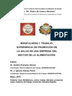 Mindfulness-Estudio.pdf