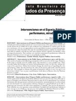 MALALA-ON.pdf