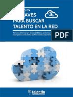 25 Claves Para Buscar Talento en La Red Reclutamiento 20