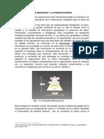 LA INTELIGENCIA DE NEGOCIOS Y LA PRODUCTIVIDAD.pdf