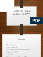Indigenous-Peoples-right-act-of-1997.pptx