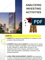BAB 4 Analyzing Investing Activities 220916.pdf
