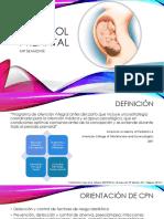 beamonte controlprenatal