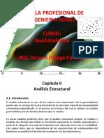 2GeoestadisticaCurso.pdf