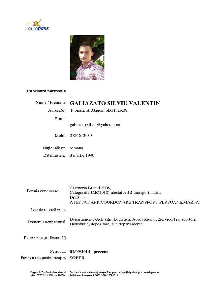 Europass Aaa Cv 130213 Galiazato Docx