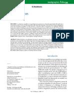 rr091b.pdf