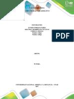 PRELIMINAR Calculo Integral