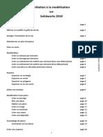 solidworks 2010 tutorial by greg.pdf