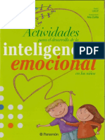 271533917-Actividades-Para-El-Desarrollo-de-La-Inteligencia-Emocional-en-Ninos.pdf