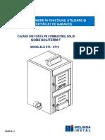 Carte tehnica cazan fonta SOLITERM F.pdf