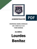 Administración.docx Lourdes
