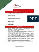 Anexo Tecnico Detecnologias v 1