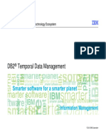 2.7 - Temporal Data Management_v20120207.pdf