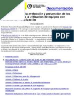 16-pantallas.pdf