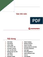 9 Van Khi Nen [Compatibility Mode]