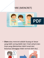 DIARE (MENCRET).ppt