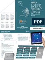 Maestria en Tecnologia Edu.pdf