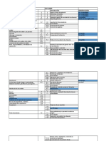 ISO 9001  y 22000 (1).docx
