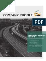 Company Profile (4).pdf