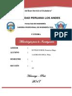Año Oficial de Buen Servicio Al Ciudadano