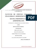 ACTIVIDAD INVESTIGATIVA TRABAJO DE PLAN DE NEGOCIOS JUGOTERAPIA  .pdf